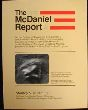 McDaniel Report, The