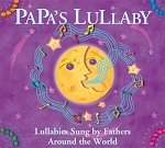 Papa's Lullaby CD