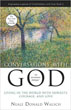 Conversations with God Book 2: Living in the World with Honesty, Courage, and Love [Paperback] [DMGD]