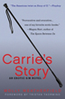 Carrie's Story: An Erotic S/M Novel [Paperback]