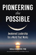 Pioneering the Possible: Awakened Leadership for a World That Works (Sacred Activism) [Paperback]