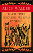 Hard Times Require Furious Dancing: New Poems [Paperback] [DMGD]