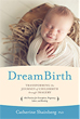 DreamBirth: Transforming the Journey of Childbirth Through Imagery [Paperback]