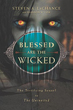 Blessed Are the Wicked: The Terrifying Sequel to The Uninvited [Paperback]