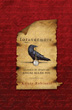 Forevermore: Guided in Spirit by Edgar Allan Poe [Paperback]