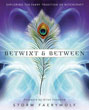 Betwixt & Between: Exploring the Faery Tradition of Witchcraft [Paperback]