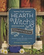Hearth Witch's Compendium, The: Magical and Natural Living for Every Day [Paperback]