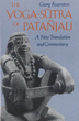 Yoga-Sutra of Patañjali, The: A New Translation and Commentary [Paperback]