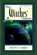 The Witches' Almanac, Issue 33: Spring 2014 - Spring 2015: Mystic Earth [Paperback] [DMGD]