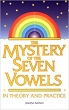 The Mystery of the Seven Vowels (RWW)