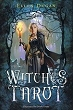 Witches Tarot [Cards]