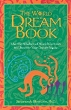 World Dream Book, The