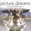 Picture Dreams [Audio CD]
