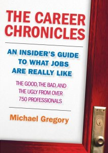 Career Chronicles An Insiders Guide To What Jobs Are