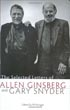 The Selected Letters of Allen Ginsberg and Gary Snyder, 1956-1991 [Hardcover]