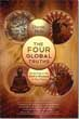 Four Global Truths: Awakening to the Peril and Promise of Our Times, The