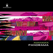 Panorama [Audio CD]