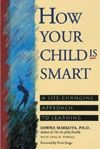 How Your Child is Smart (RWW)