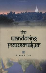 Wandering Peacemaker, The