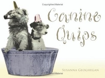 Canine Quips (RWW)