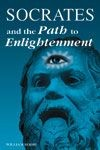 Socrates and the Path to Enlightenment (RWW)
