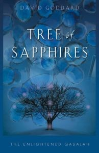 Tree of Sapphires (RWW)