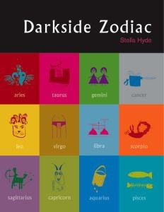 Darkside Zodiac (RWW)