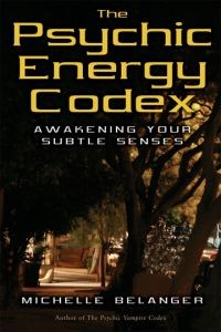The Psychic Energy Codex (RWW)