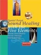 Sound Healing with the Five Elements (RWW)