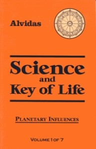 Science and the Key of life: Vol. 6 of 7
