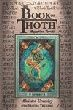 The Book of Thoth (RWW)