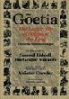 The Goetia (RWW)