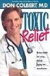 Toxic Relief (Hardcover)