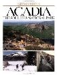 Acadia: The Soul of a National Park