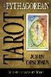Pythagorean Tarot, The - Deck & Book