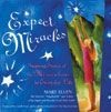 Expect Miracles (RWW)