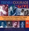 Teens with the Courage to Give (RWW)