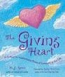 The Giving Heart (RWW)