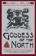 Goddess of the North (RWW)