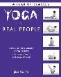 Yoga for Real People (RWW)