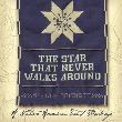 The Star That Never Walks Around: A Native American Tarot Package (RWW)
