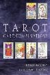 Tarot Card Combinations (RWW)