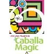 Art and Practice of Caballa Magic (RWW)