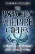 The Psychic Vampire Codex (RWW)