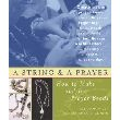 A String and a Prayer (RWW)