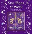 Star Signs at Work (RWW)