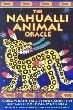 Nahualli Animal Oracle, The