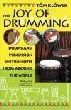 The Joy of Drumming (RWW)