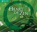 Heart of Zen: SERENITY