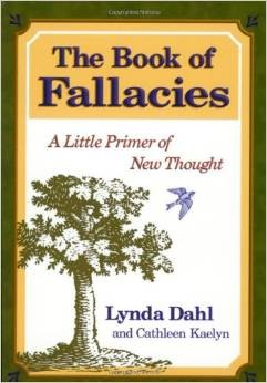 The Book of Fallacies (RWW)